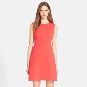 [Kate Spade] Sicily Dress Size 4